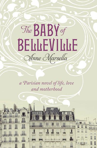 Baby of Belleville