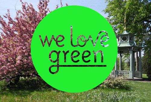 we-love-green