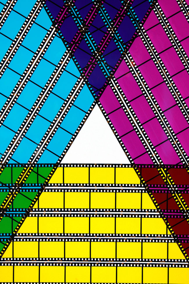 Visual (Detail)