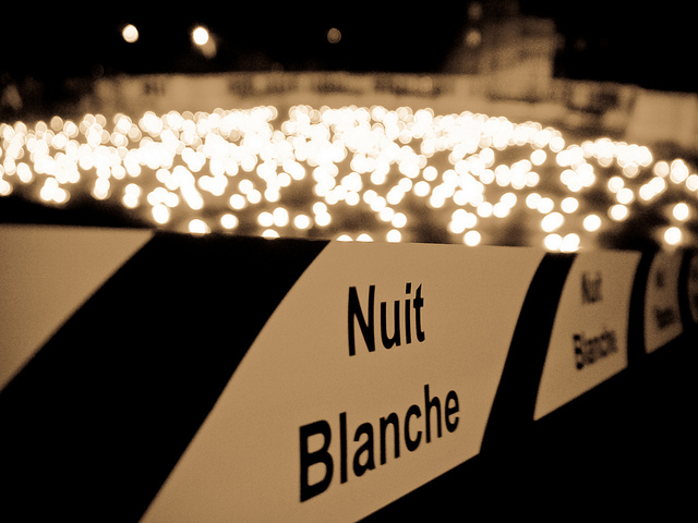 nuits-blanche