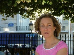 Anne Marsella